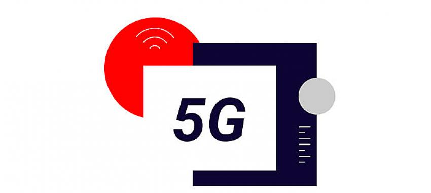 Moscow Launches Free Knowledge Database for 5G Solutions in English